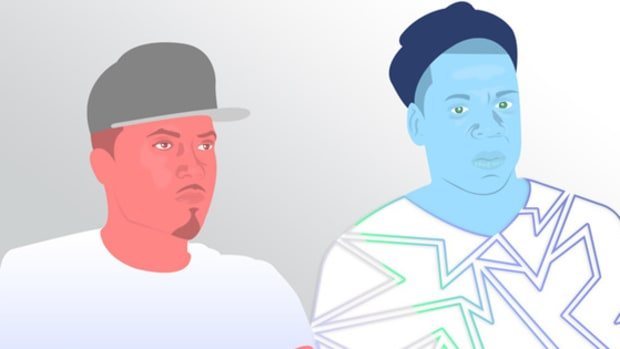 nas-vs-jay-z-rap-line-quiz.jpg