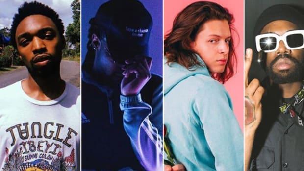 four-more-artists-under-1k-jan-2018.jpg