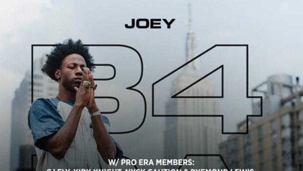 joeyb-tour.jpg