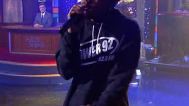 chance-power-sweatshirt.jpg