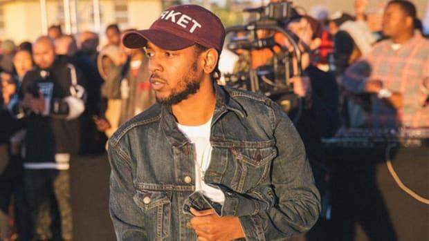 kendrick-lamar-grammy-rap-album-2018.jpg