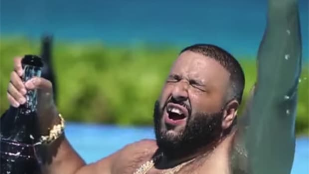 khaled-one.jpg