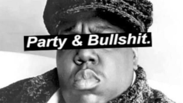 biggie-party-n-bullsht.jpg