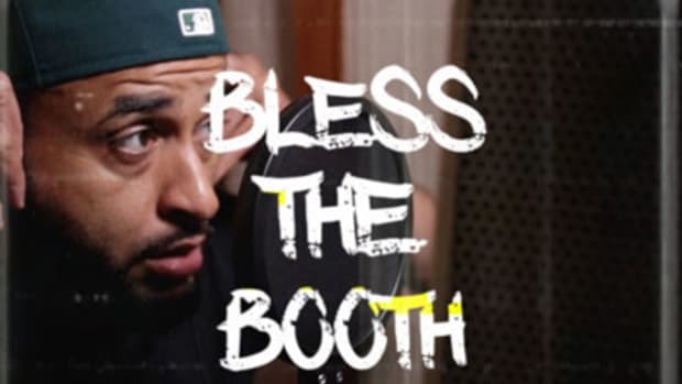 locksmith-bless-the-booth-feature.jpg