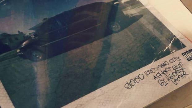 original-good-kid-maad-city-album.jpg
