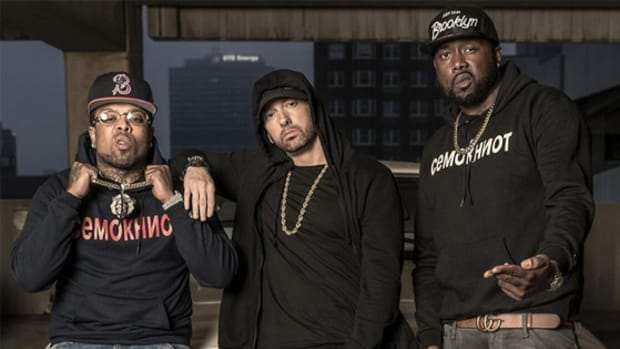 conway-signing-with-shady-records.jpg