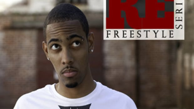 re-freestyle.jpg