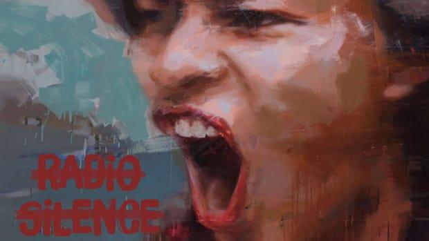 talib-kweli-radio-silence-review.jpg