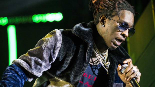 young-thug-talks-more-about-lean.jpg