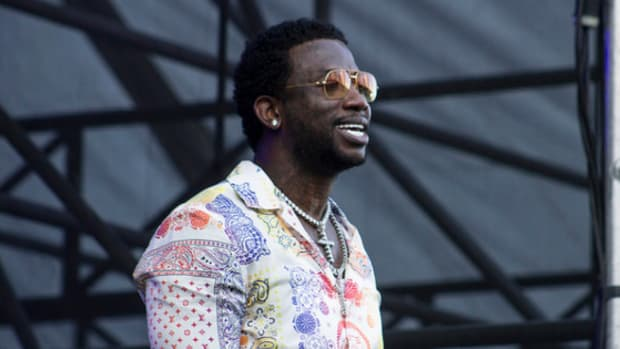 gucci-mane-new-record-deal.jpg