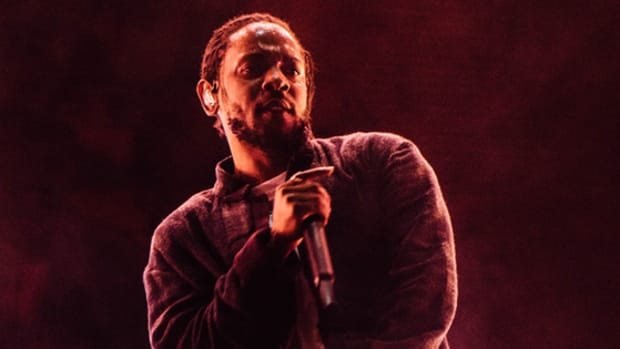 kendrick-three-albums-influence-artistic-growth.jpg