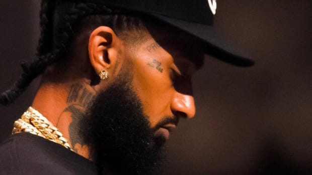 nipsey-hussle-glass-ceiling-indies.jpg