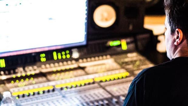 producers-avoid-producer-hustle.jpg