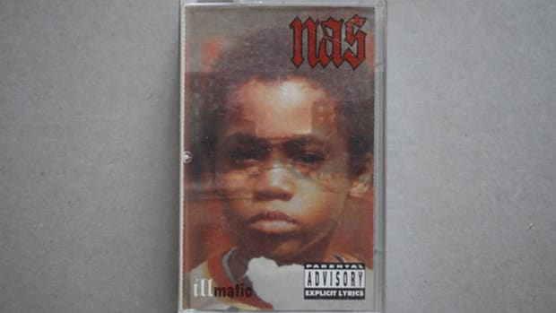 nas-illmatic-classic-hate.jpg