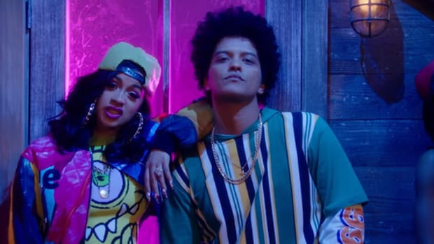 cardi-b-bruno-finesse-remix-video.jpg