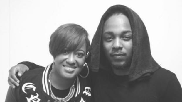 rapsody-tpab-interview.jpg