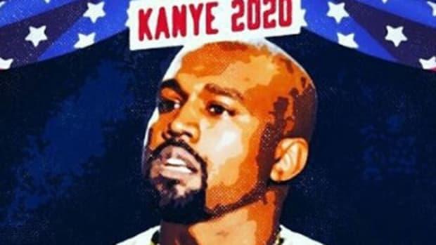 kanye-as-president.jpg