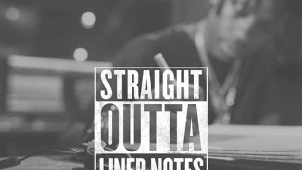 compton-liner-notes.jpg