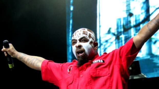 tech-n9ne-music-helps.jpg