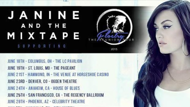 janine-and-the-mixtape-tour.jpg