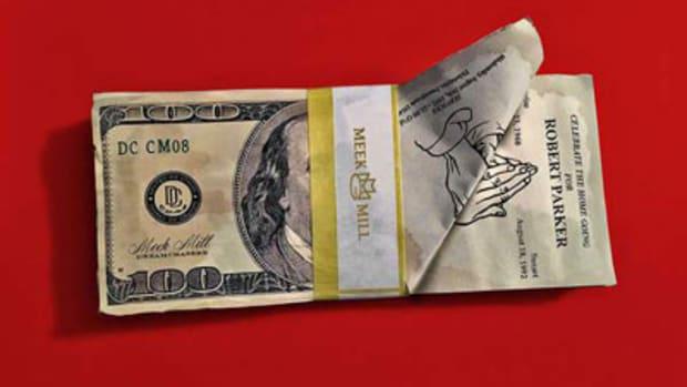 meek-mill-dreams-worth-more-than-money.jpg