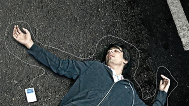download-death.jpg