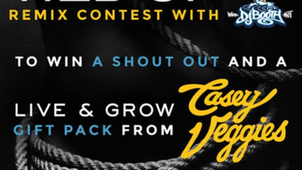 casey-veggies-remix-contest.jpg