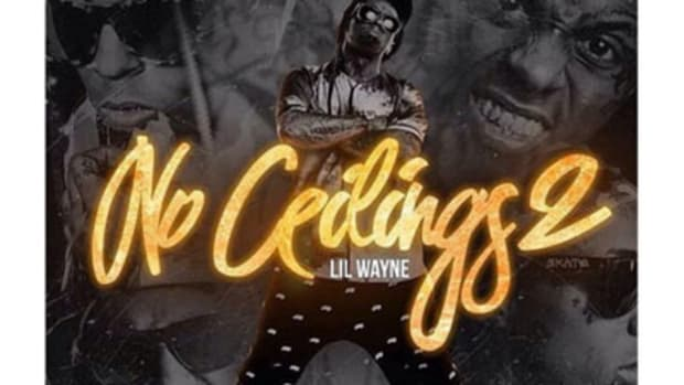 wayne-no-ceilings-2-best-worst.jpg