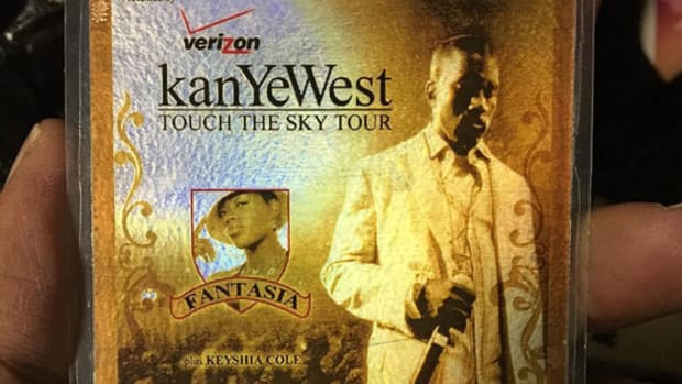kanye-touch-the-sky-tour-wide.jpg