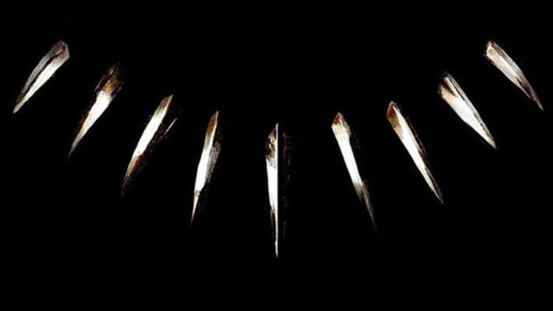 black-panther-album-1-listen-review.jpg