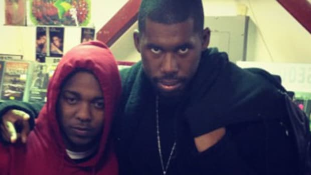 flying-lotus-kendrick-collabo.jpg