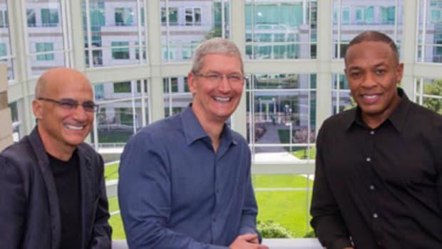 apple-streaming.jpg