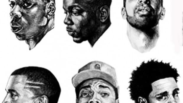 rap-power-rankings-april.jpg