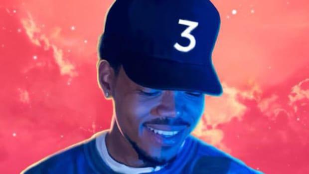 chance-rapper-coloring-book-1L.jpg