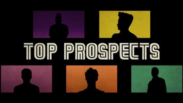 top-prospects-a3c-mystery.jpg