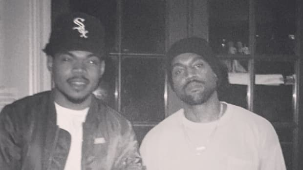 chance-with-kanye-waves.jpg