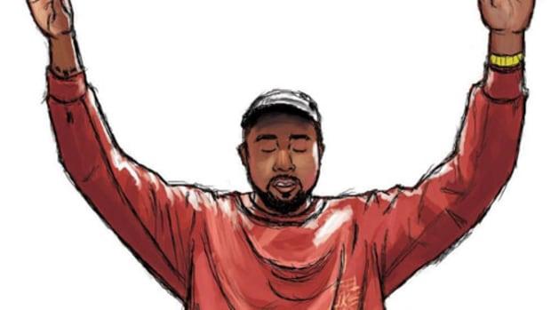 kanye-hands-up-2.jpg