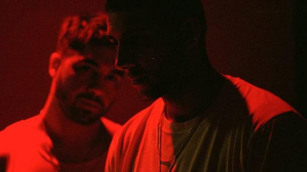 majid-jordan-red-light.jpg