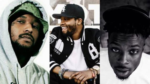 most-anticipated-albums-staff-picks-16.jpg