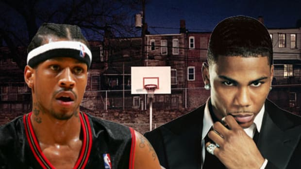 iverson-nelly-basketball.jpg