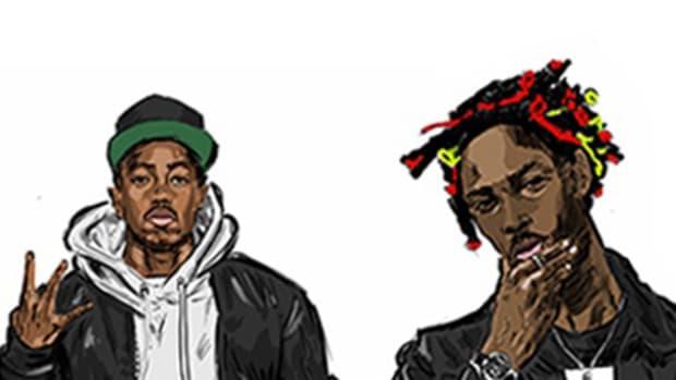 rappers-blow-2016.jpg