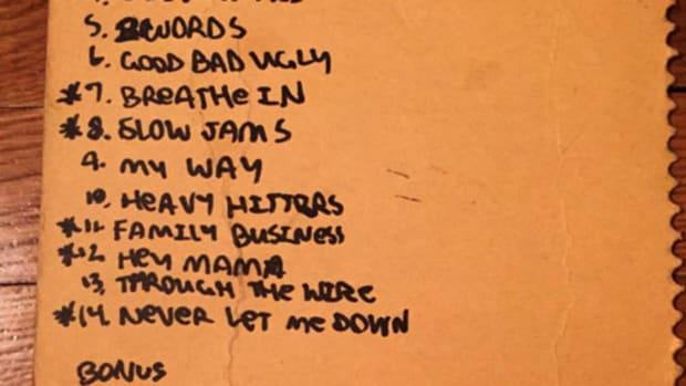 kanye-west-college-dropout-original-tracklisting.jpg