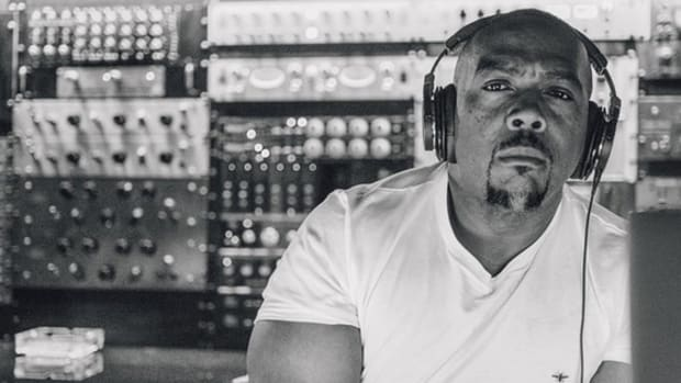 timbaland-comments-producers-mn.jpg