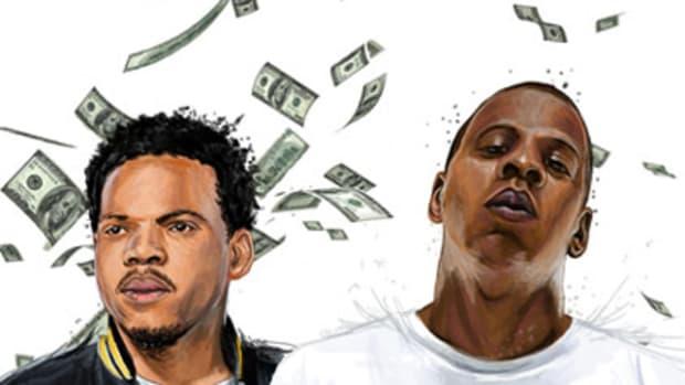 best-rappers-money.jpg