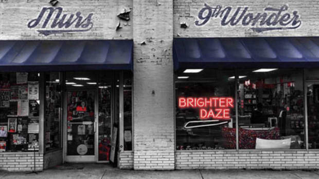 9th-murs-brighter-daze-review.jpg