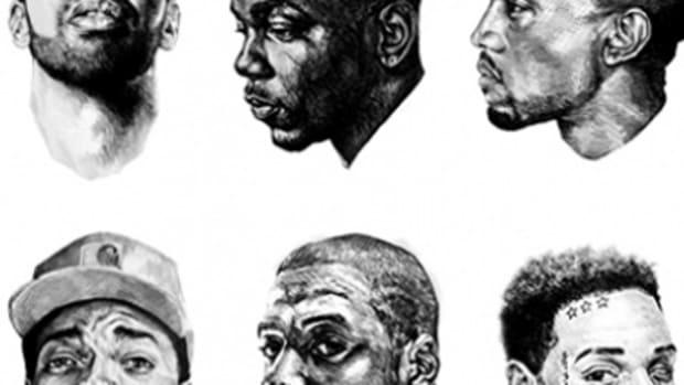 rap-power-rankings-2015.jpg