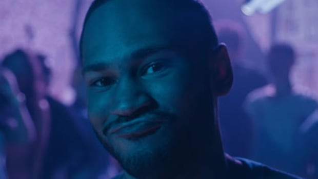 kaytranada-glowed-up-holy-sht.jpg