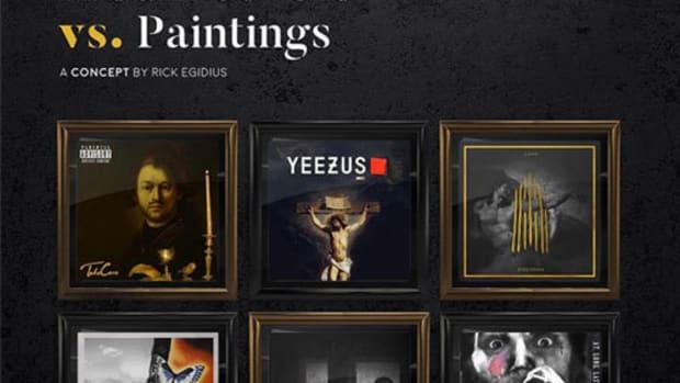 album-covers-vs-paintings.jpg