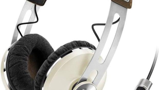 momentumheadphones.jpg