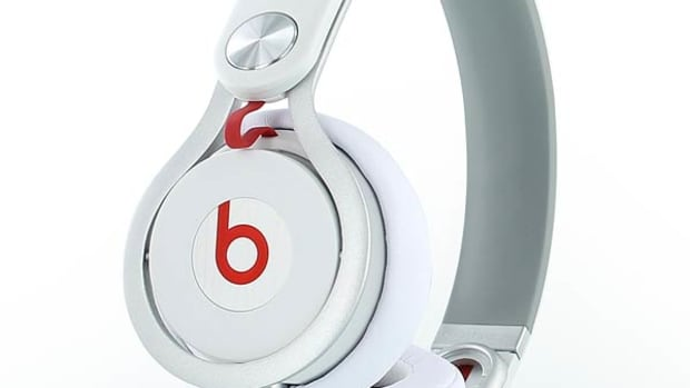 beatsmixr.jpg